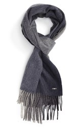 Boss Men's T Hereno Wool And Cashmere Scarf