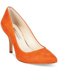 Inc International Concepts Women's Zitah Pumps Women's Shoes