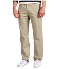 Michael Kors Collection Stretch Twill Classic Jean