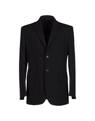 Havana And Co. Blazers Black