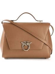 Magri 'Lady Clare' Shoulder Bag