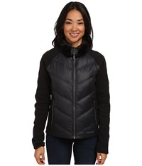 Marmot Thea Jacket Black Women's Jacket