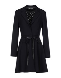 Beatrice. B Coats And Jackets Full Length Jackets Women Black