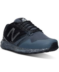 New Balance Men's 690 Wide Running Sneakers From Finish Line