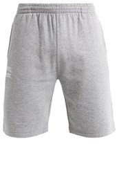 Russell Athletic Sports Shorts Grey