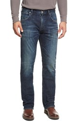 Men's Citizens Of Humanity 'Perfect' Relaxed Fit Jeans Wild