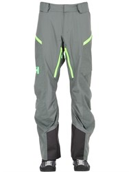 Helly Hansen Backbowl Cargo Primaloft Ski Pants