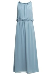 Esprit Collection Occasion Wear Dusty Green Mint