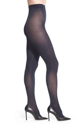 Oroblu Women's 'All Colors 50' Tights Blue