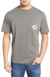 Men's Vineyard Vines 'Rainbow Trout' Graphic T Shirt
