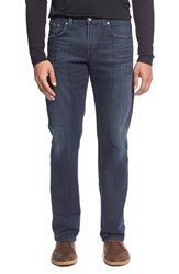 Men's Citizens Of Humanity 'Perfect' Relaxed Straight Leg Jeans Guitar