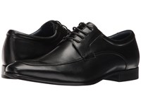 Rush By Gordon Rush Nielson Black Men's Shoes