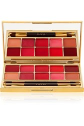 By Terry Gold Jewel Lip Kiss Palette