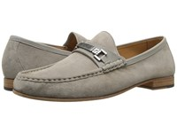 Vince Camuto Miguel Light Taupe Men's Shoes