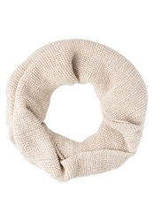 Anna Field Snood Offwhite Off White