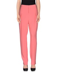 Diane Von Furstenberg Trousers Casual Trousers Women