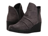 The Flexx Spaceless Smoke Smoke Gris Cashmere Women's Wedge Shoes Taupe