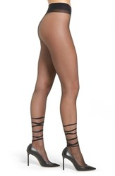 Oroblu Women's 'Tracy' Sheer Tights