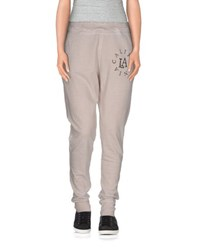 True Religion Trousers Casual Trousers Women