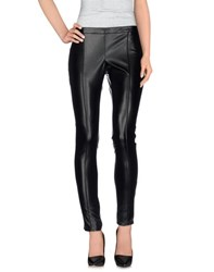Blugirl Folies Trousers Leggings Women