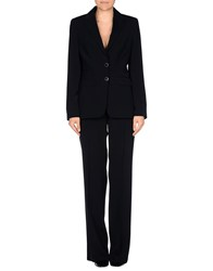 Dream Suits And Jackets Women's Suits Women Black