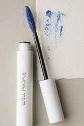 Anthropologie W3ll People Expressionist Mascara Blue