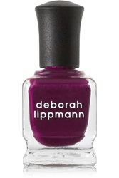 Deborah Lippmann Nail Polish Miss Independent