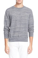 Men's Levi's Made And Crafted Crewneck Sweater