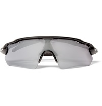 Oakley Radar Ev Sunglasses Black