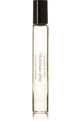 Byredo Perfumed Oil Roll On Oud Immortel 7.5Ml