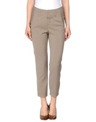Aniye By Trousers Casual Trousers Women
