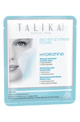 Talika 'Bio Enzymes' Mask Hydrating