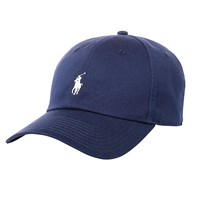 Ralph Lauren Polo Golf By Baseball Cap One Size French Navy