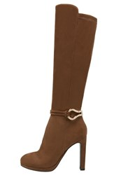 Primadonna Collection Boots Marrone Camel