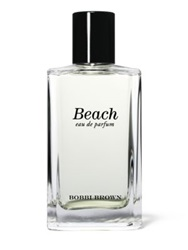 Bobbi Brown Beach Eau De Parfum Spray 1.7 Oz. No Color