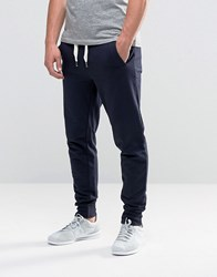 Native Youth Jogger Navy