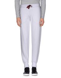 Vintage 55 Trousers Casual Trousers Men Grey