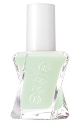 Essie 'Gel Couture' Nail Polish Zip Me Up
