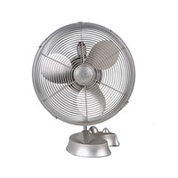 Matthews Fan Company Cinni Desk Fan