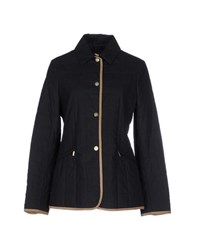 Husky Coats And Jackets Jackets Women Black
