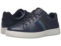 Paul Smith Swanson Galaxy