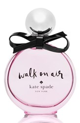 Kate Spade New York Walk On Air Sunset Fragrance Limited Edition