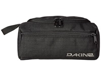 Dakine Groomer Toiletry Bag Black Toiletries Case