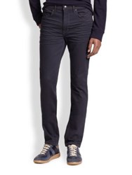 Joe's Jeans Savile Row Tailored Fit Jeans