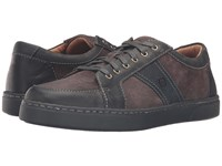 Born Baum Peltro Carbone Seaglass Men's Lace Up Casual Shoes Brown