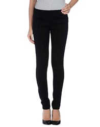 Won Hundred Trousers Leggings Women Black
