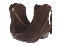Report Von Brown Women's Boots