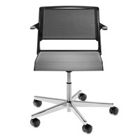 Wilkhahn Aline Task Chair