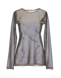 Schumacher T Shirts Bronze