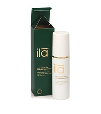 Ila Face Serum For Renewed Recovery Female